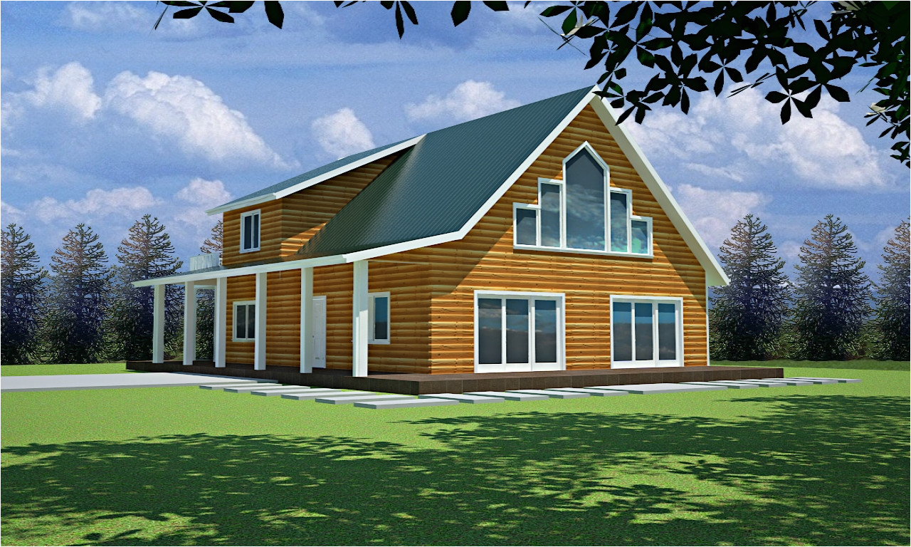 832dd8e21740d7a0 600 sq ft cabin plans with loft ikea 600 sq ft home