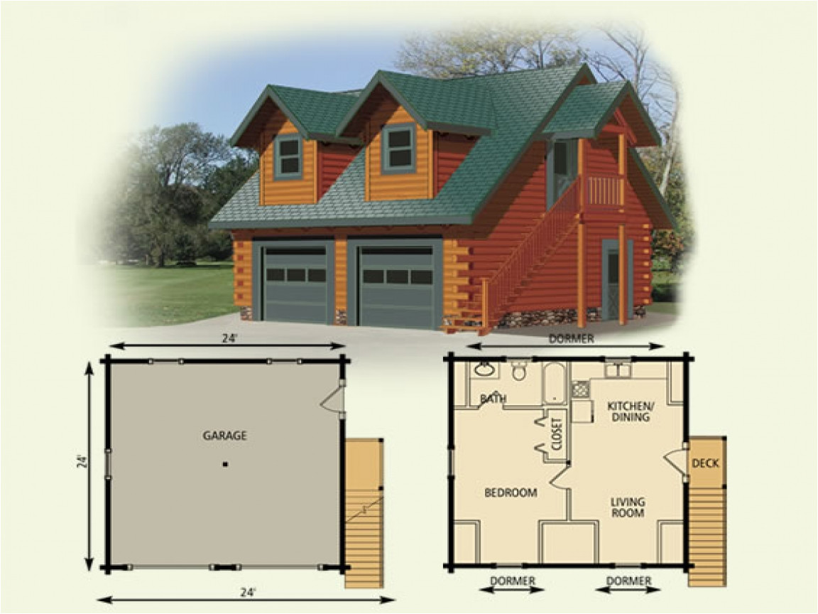 c0828e5889ed1111 cabin floor plans with loft log cabin floor plans with garage