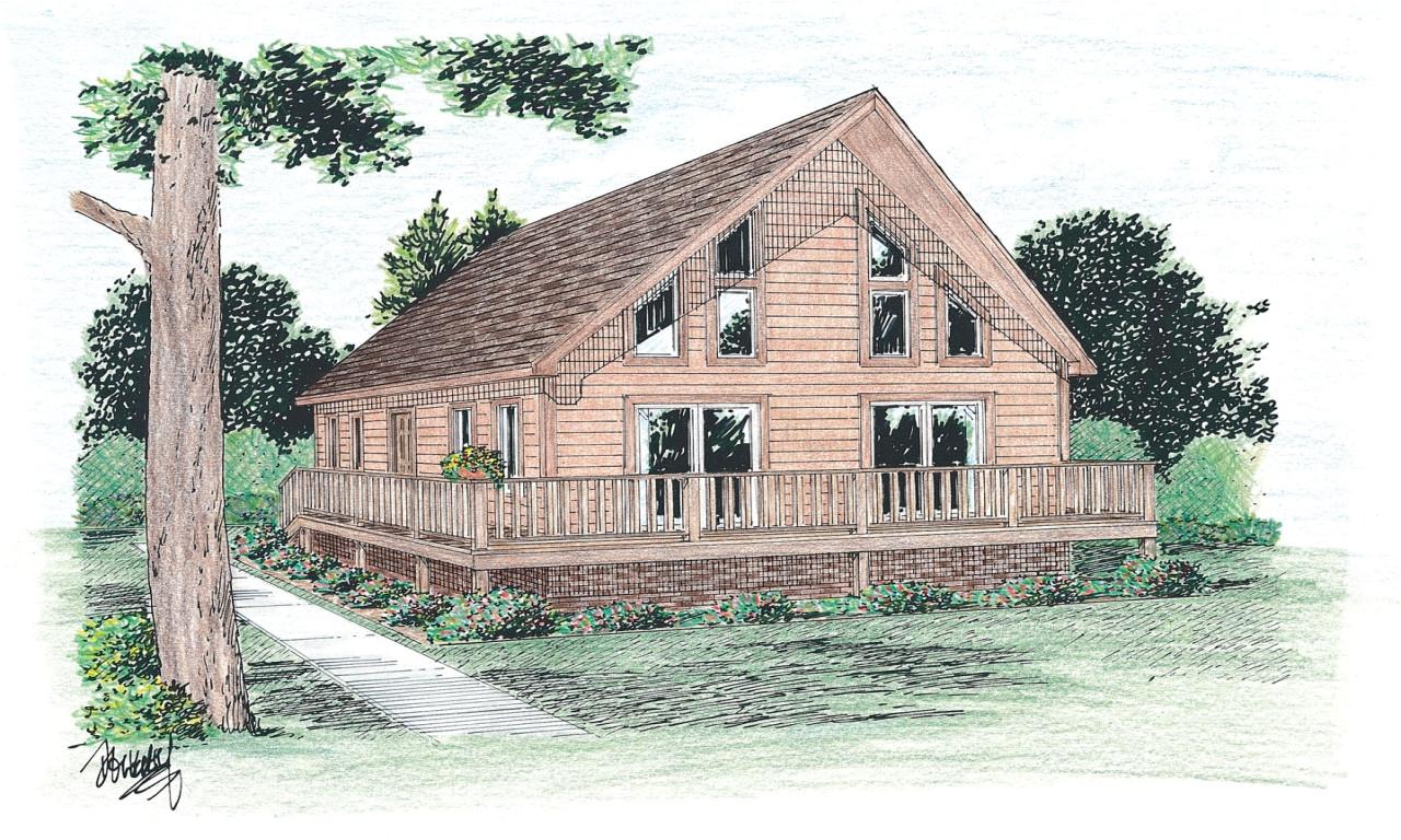 a9a15747e6744219 chalet modular home floor plans chalet modular homes prices