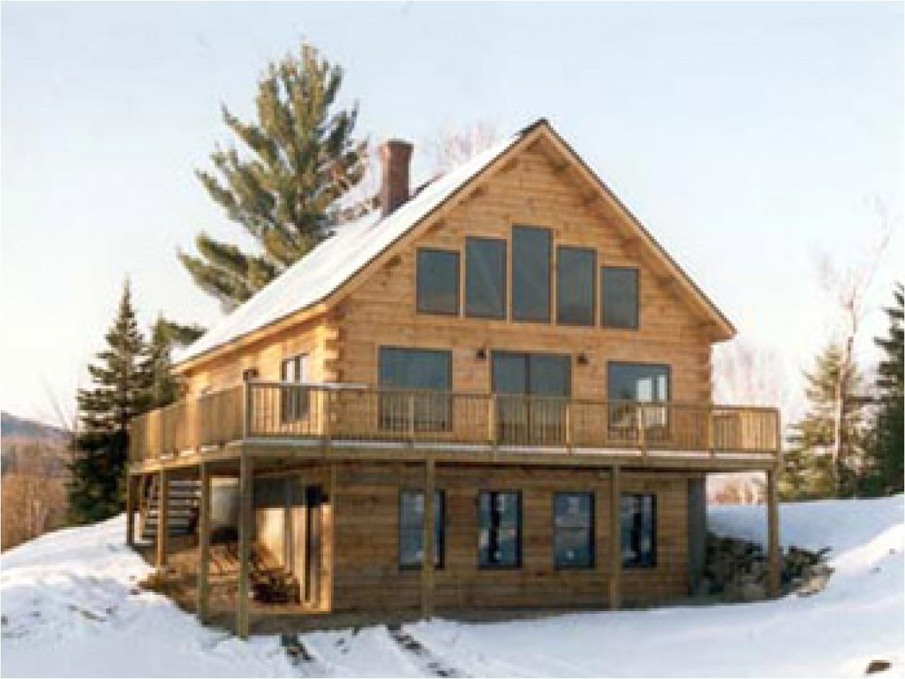 8f97018a8542ba50 chalet modular home floor plans chalet style modular home plans