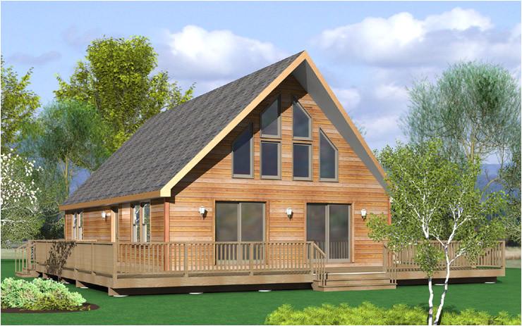lovely chalet house plans 11 cape chalet modular home plans