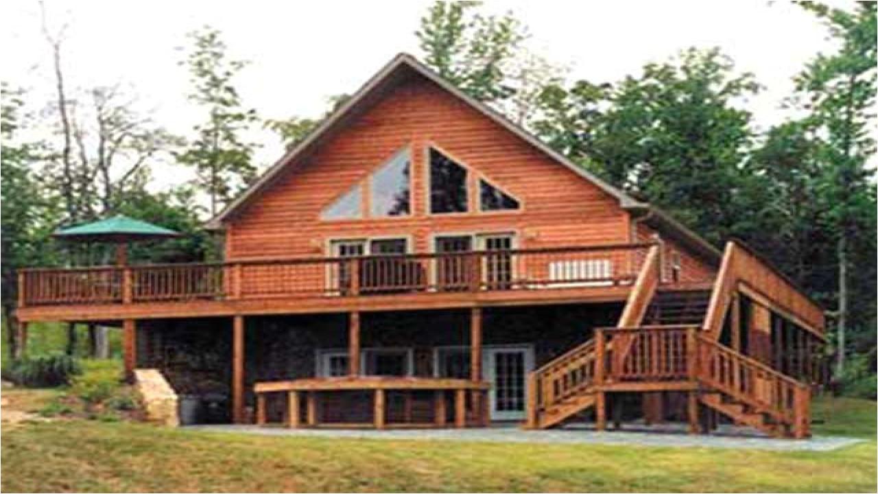 e94542b0c1b8d603 modular chalet home plans chalet house plans