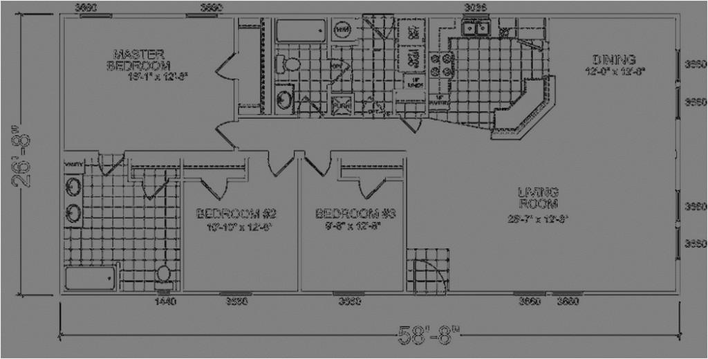 stunning champion mobile home floor plans ideas