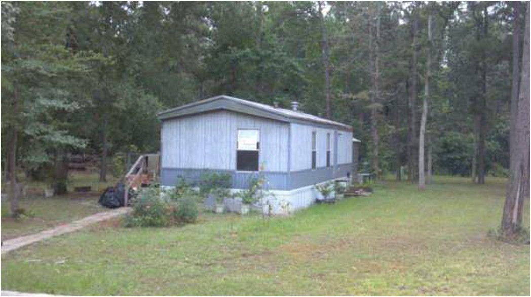chandeleu chandeleur mobile home for sale lexington