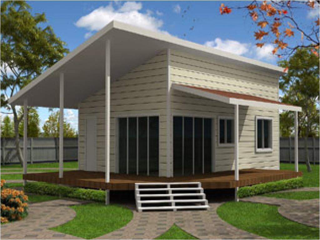 5c250d8036042834 cheap home building kits portable building homes