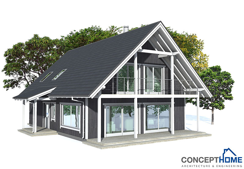 high resolution cheap house plans to build 9 build affordable house