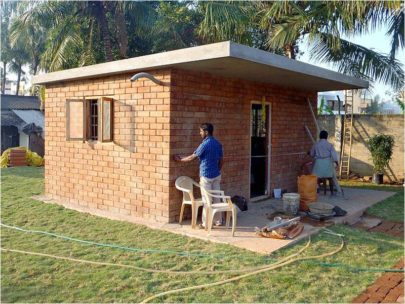 worldhaus cheap house 2012 1