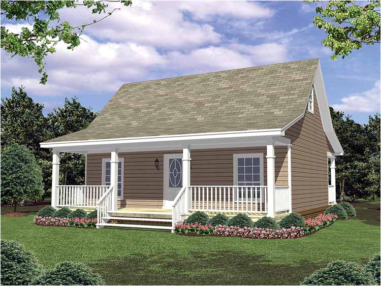 amazing inexpensive to build house plans 11 small country house plans