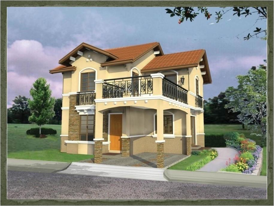cheap house plans 2