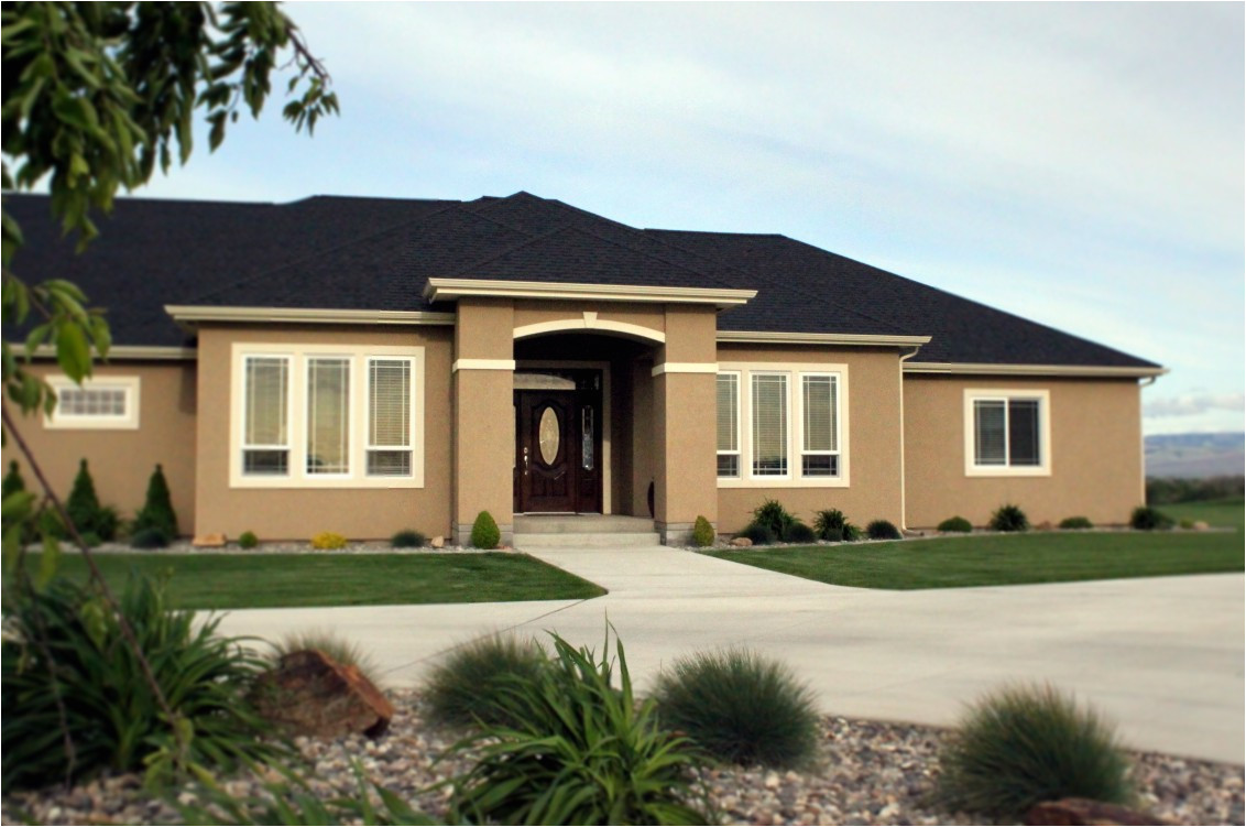 inexpensive to build house plans