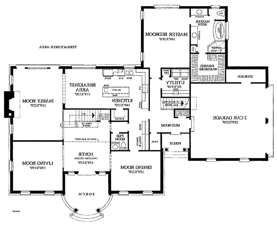 chesmar homes floor plans chesmar homes floor plans circuitdegeneration