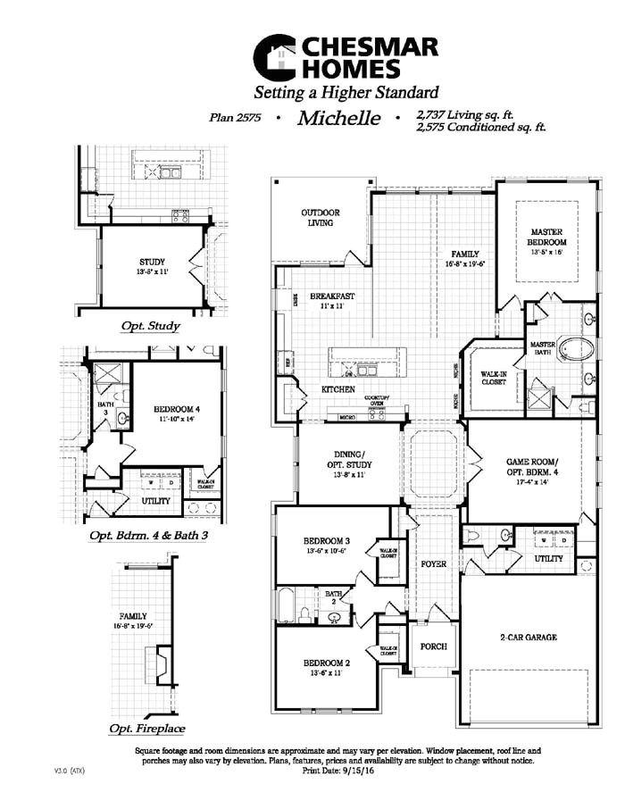 chesmar homes floor plans inspirational brisbane plan 2