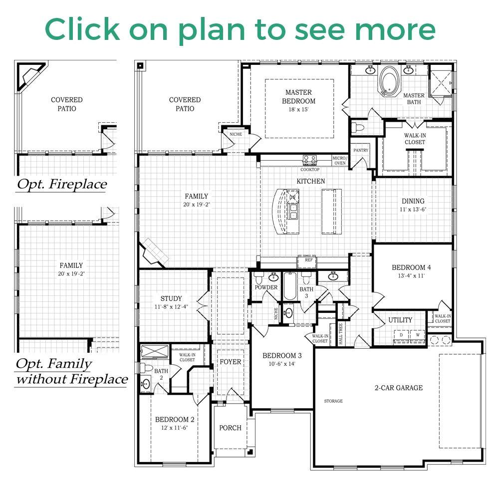 chesmar homes floor plans unique adelaide plan chesmar homes san antonio