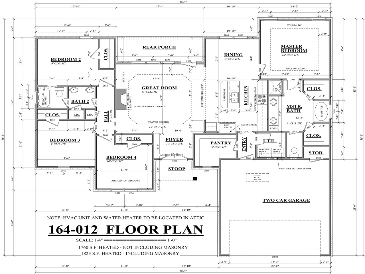 ea29287d7a16bc87 chief architect glass houses chief architect home house design plans