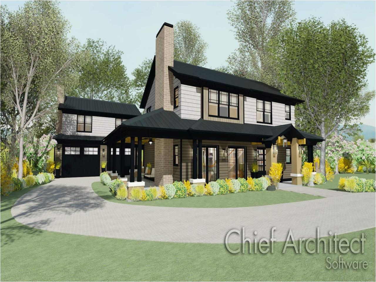 ab9c37b513bd354e chief architect home designs architect 3d design
