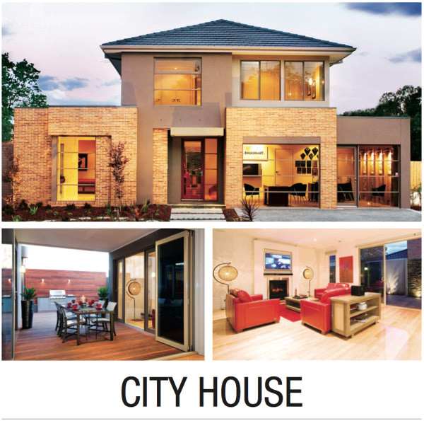 City Home Plans Floor Plans and Designs Englehart Homes