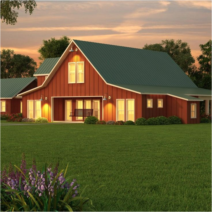 40 x 40 house plans