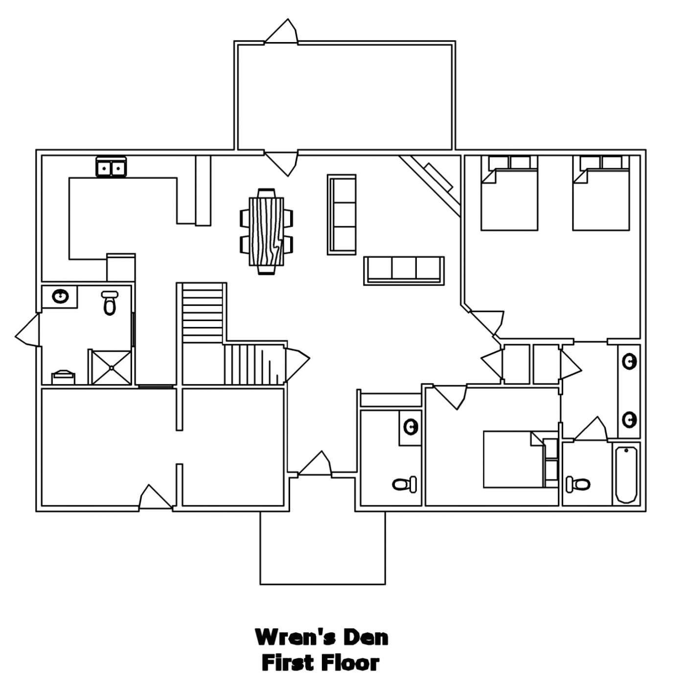 chickadee bird house plan best of imposingen bird house plans highest clarity houses carolina