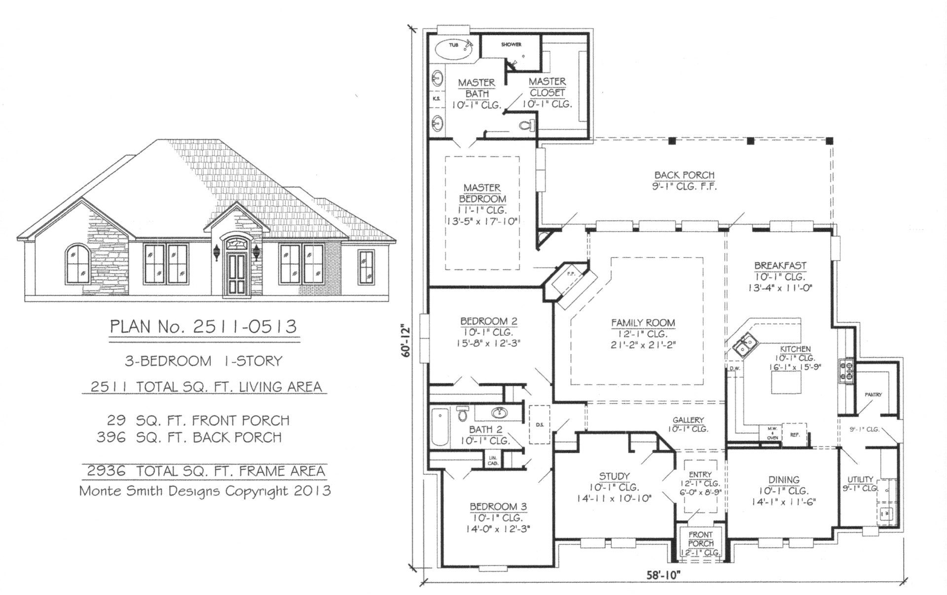 Clarity Homes Floor Plans House Plans with Porte Cochere Internetunblock Us