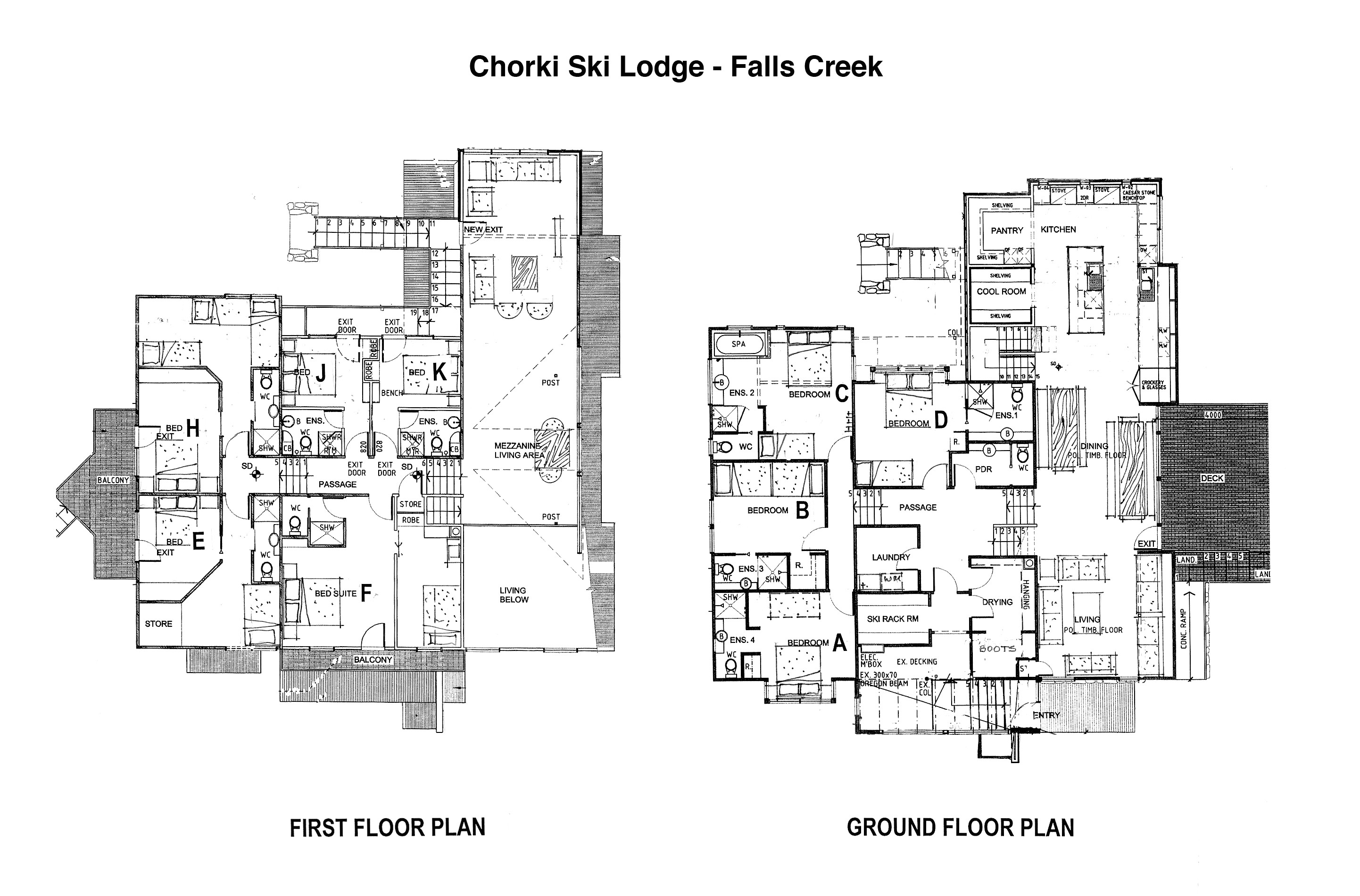 ski lodge home plans best of ski lodge house plans stunning image highest clarity floor plan