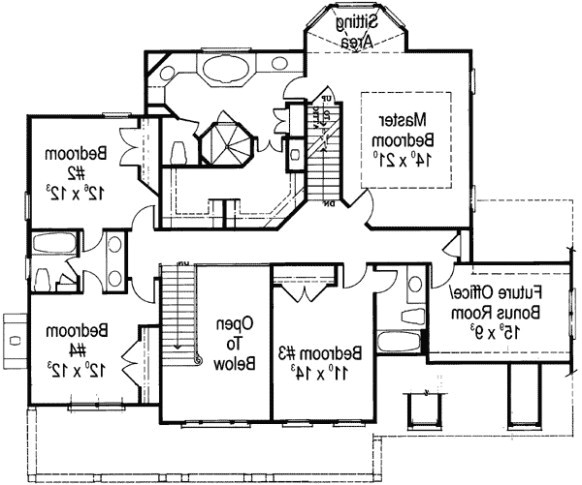 classic american homes floor plans wallpapers home ideas