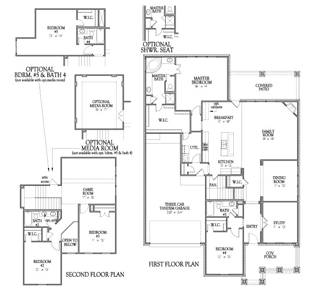 home available now at 106 cherry oak lane 77316 sc device print