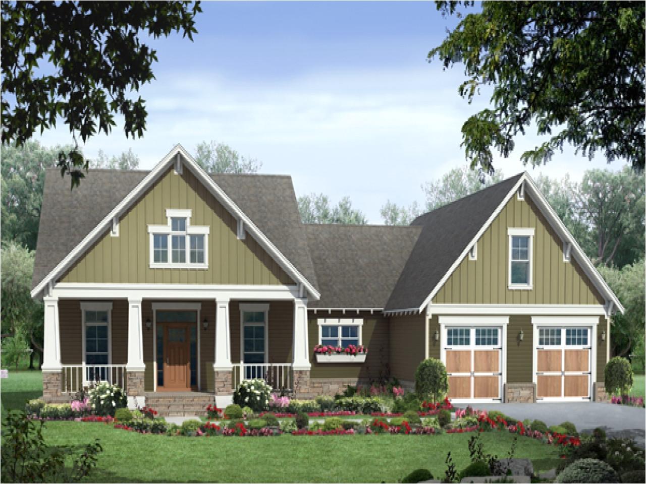 14c64fb32f174642 craftsman style house plans vintage craftsman house plans