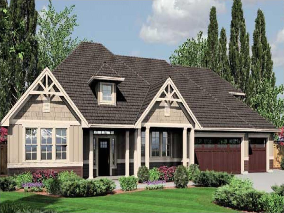 653b014d28894dc5 vintage craftsman house plans craftsman house plan