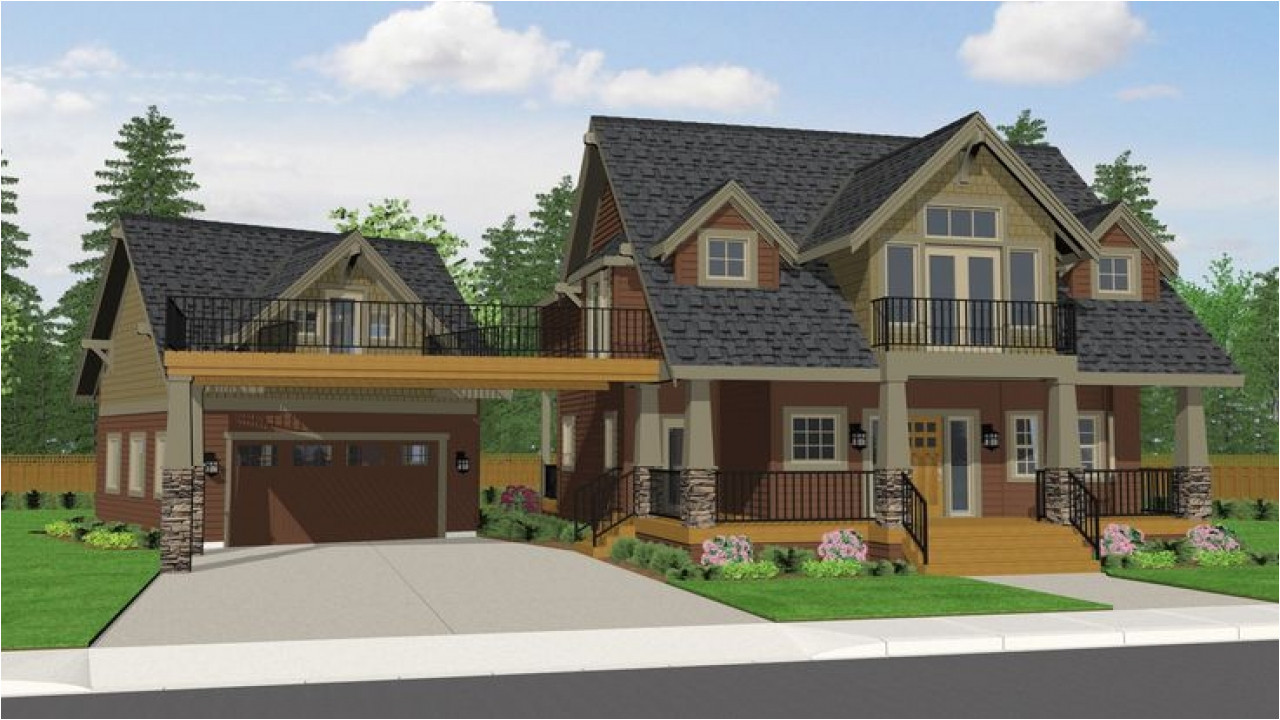 041c4180d0bf2aee vintage craftsman house plans craftsman style house plans