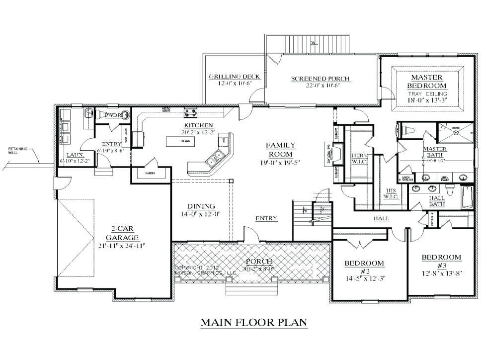 Clayton Homes Floor Plans Picture Architectures Clayton Homes Floor Plans Floor for Your