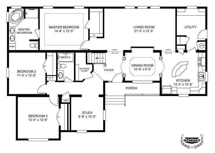 clayton mobile home floor plans new best 25 clayton homes ideas that you will like on pinterest
