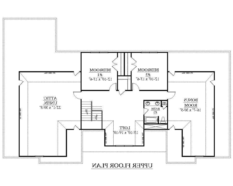 clayton mobile home floor plans photos
