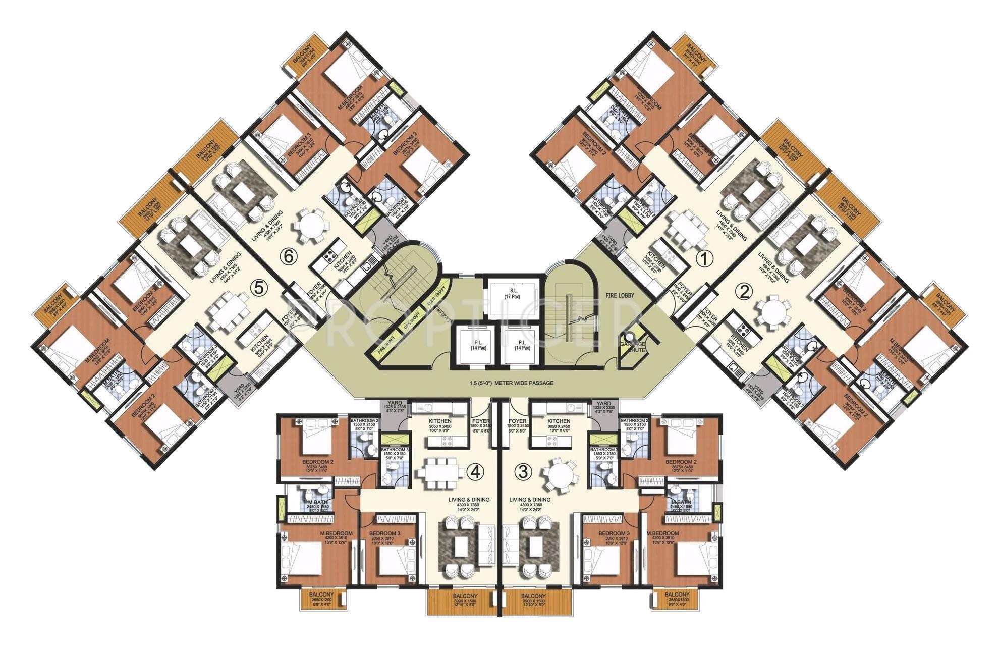 asv constructions alexandria 643612