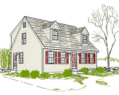 colonial homes magazine house plans awesome cape cod style home plans luxury cape dutch house plans fresh floor