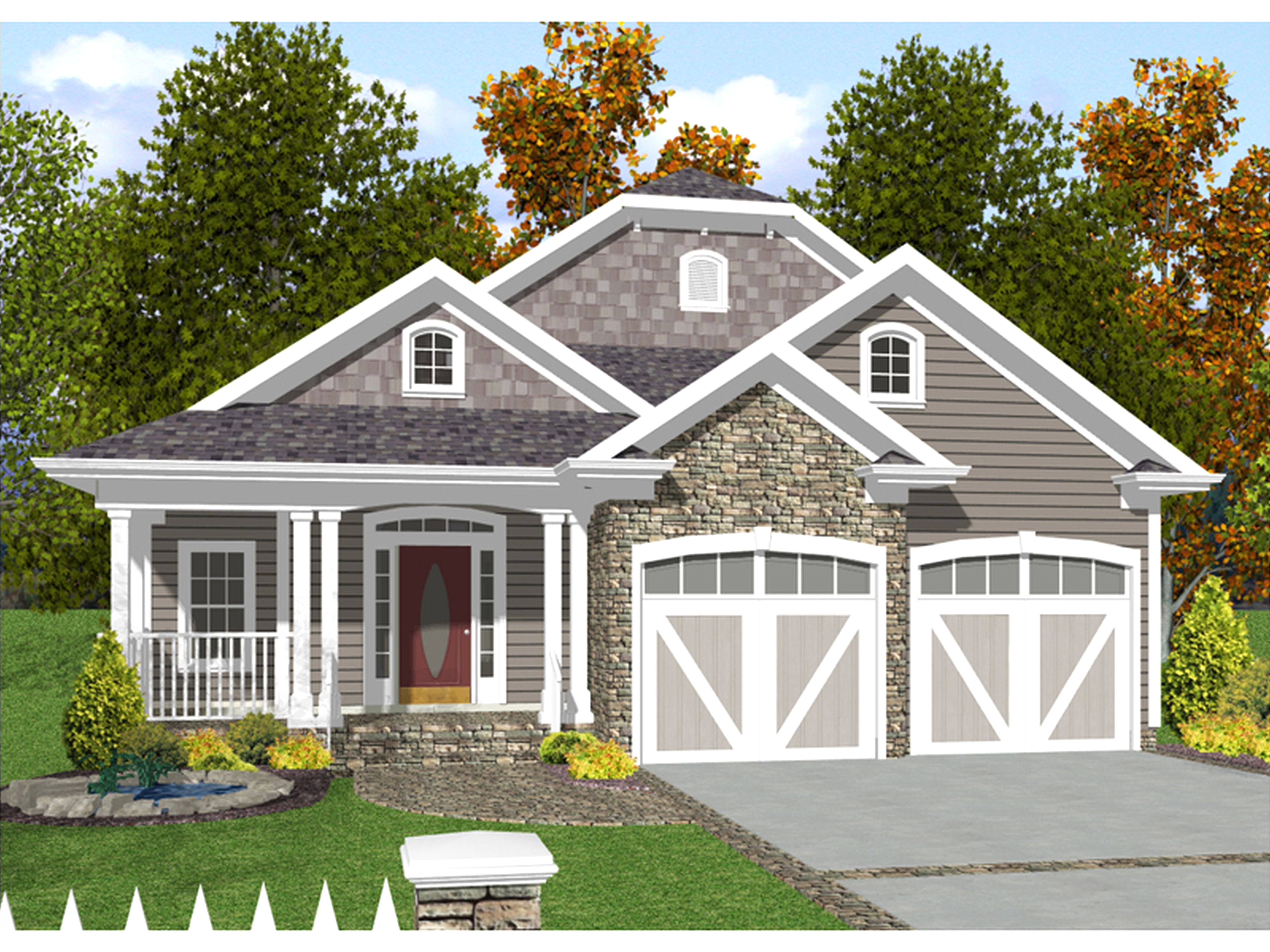 colonial homes magazine house plans new england architecture
