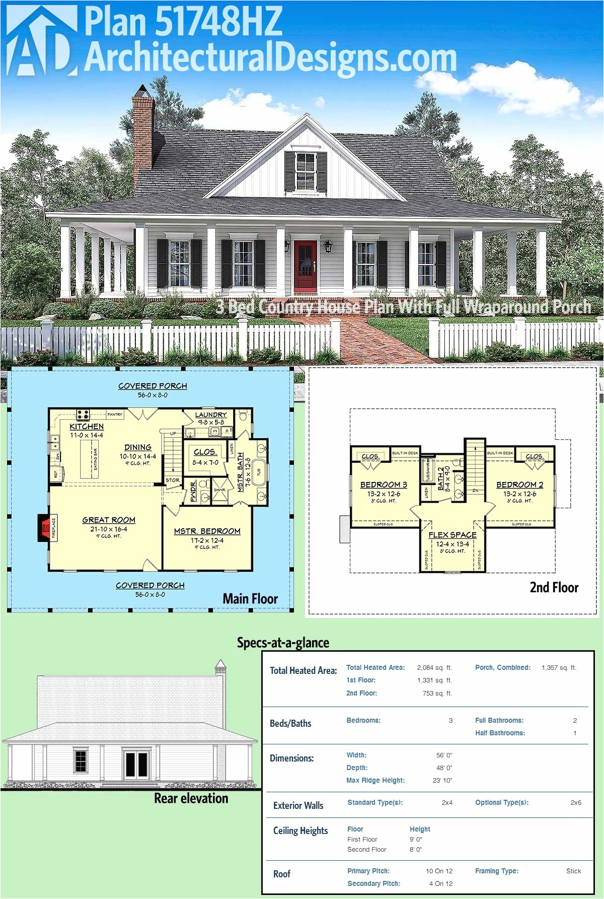luxury homes plans lovely colonial homes magazine house plans luxury house plans by korel