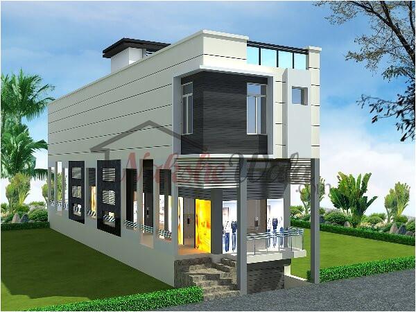 home design 50 gaj