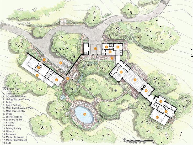 family compound multigenerational co housing