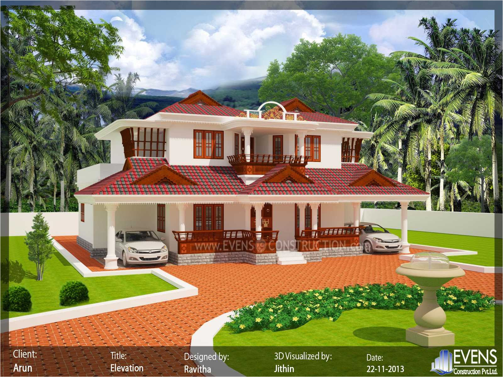 compound designs for home in ideas and outstanding new boundary wall design kerala images window house boundaries