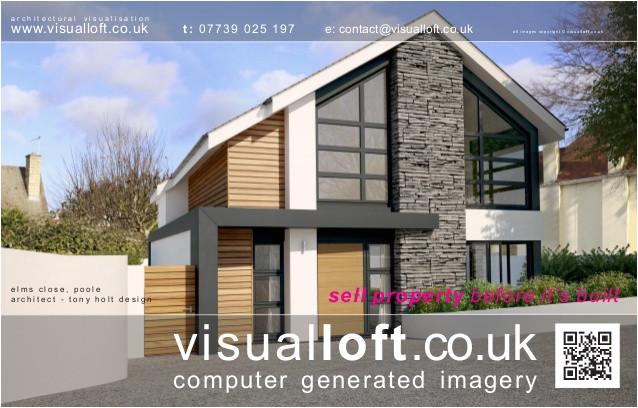 visualloft architectural visualisation portfolio