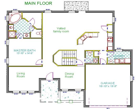 awesome concrete block house plans 8 concrete block construction house plans