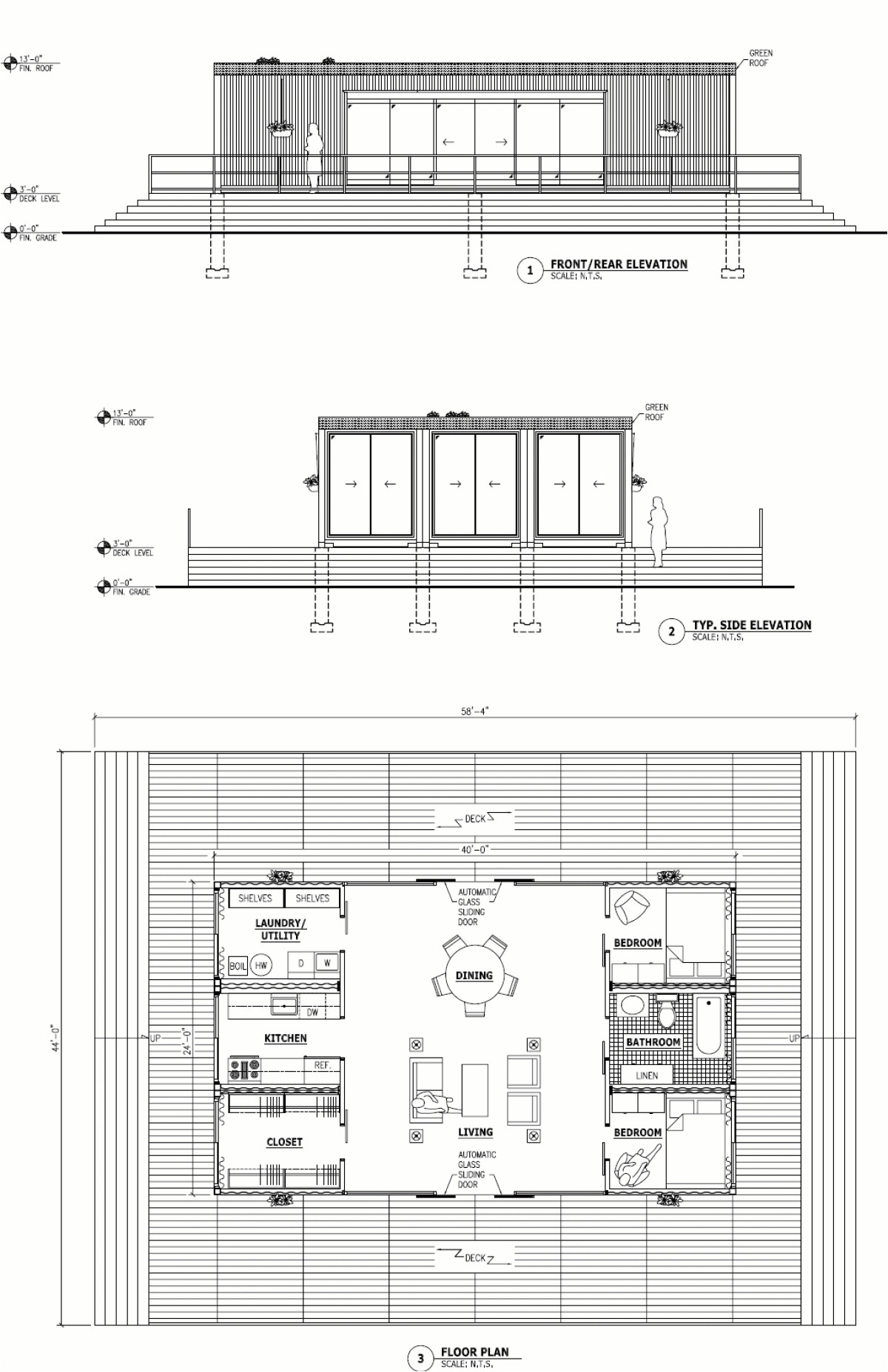 Container Home Architectural Plans Shipping Container Architecture Plans Container House Design