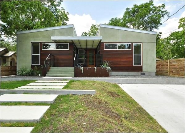 Contemporary Modular Home Plans 8 Modular Home Designs with Modern Flair