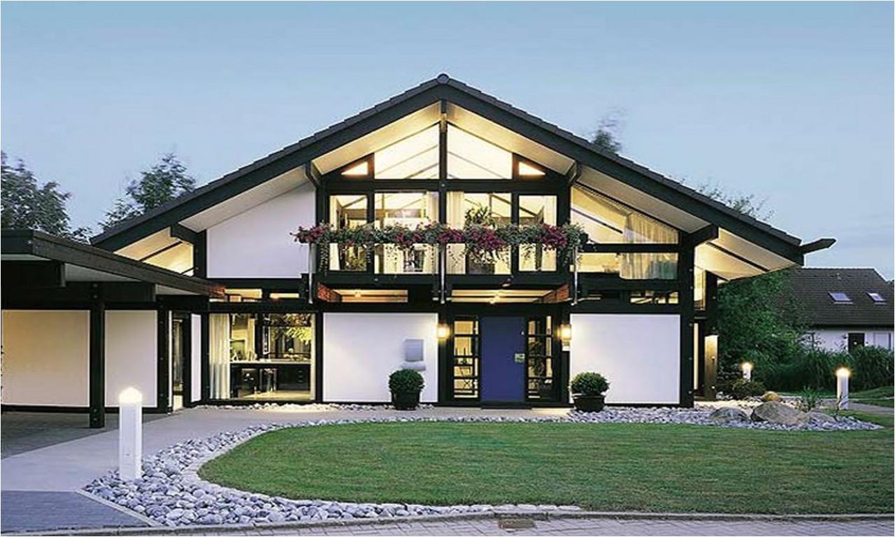 79c27f7ab5ea8cf5 dream home modular floor plans modern design modular homes