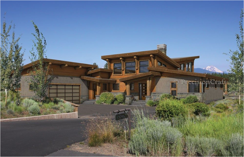 mountain modern house plans awesome timber frame homes archives