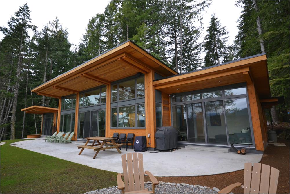 tamlin is georgie award winner for best custom home