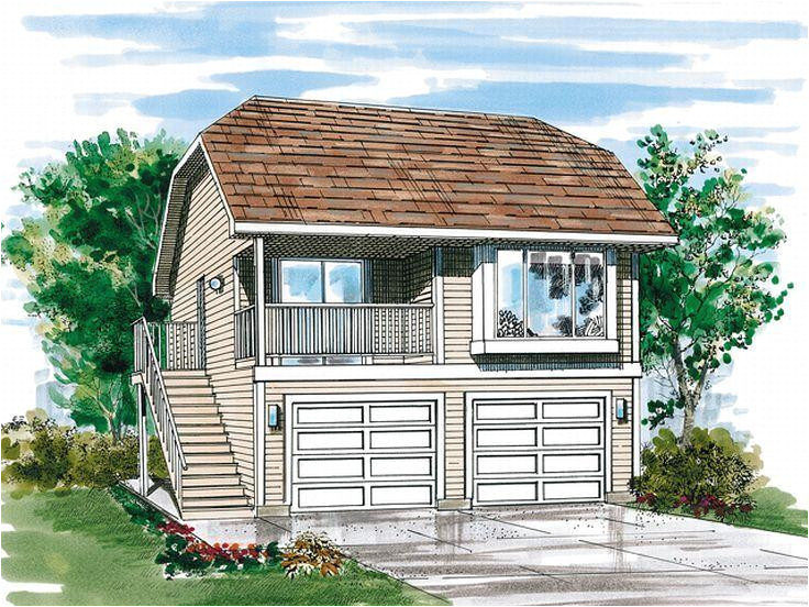choice free 8x12 shed plans black and