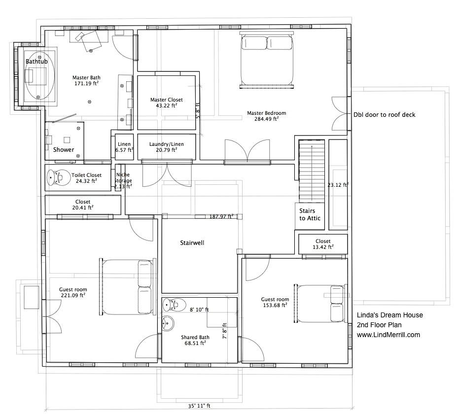 cost effective home floor plans