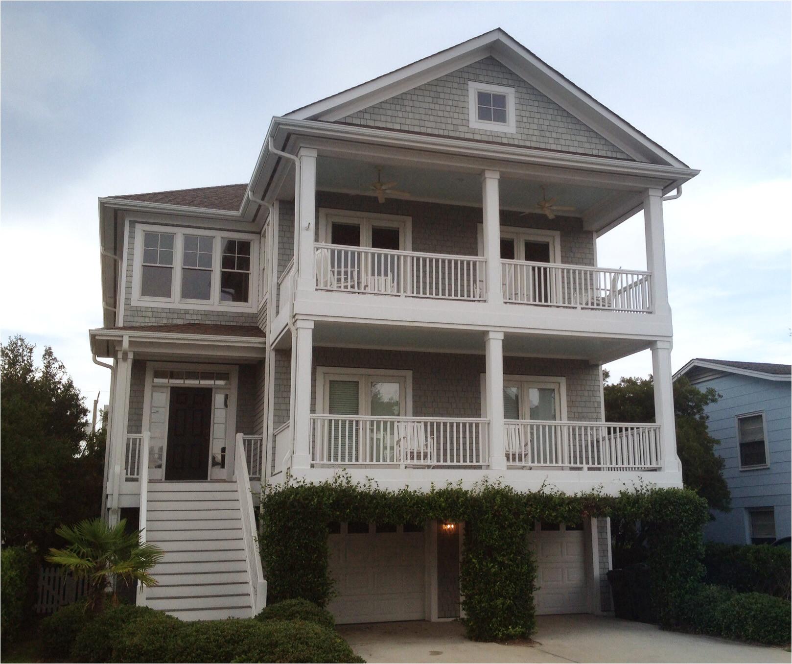 beach house plan 15086nc