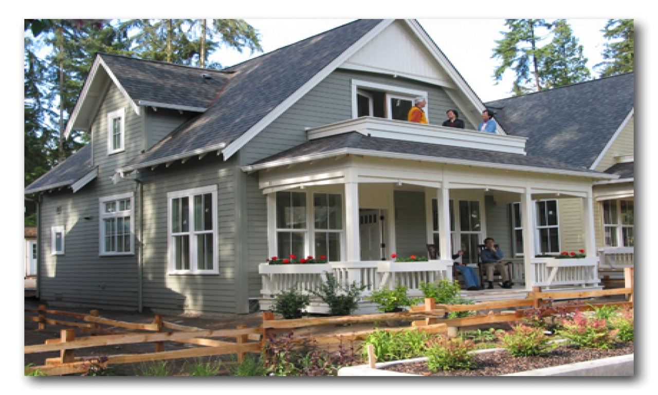 cotswold cottage home plans